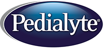 logotipo de pedialyte